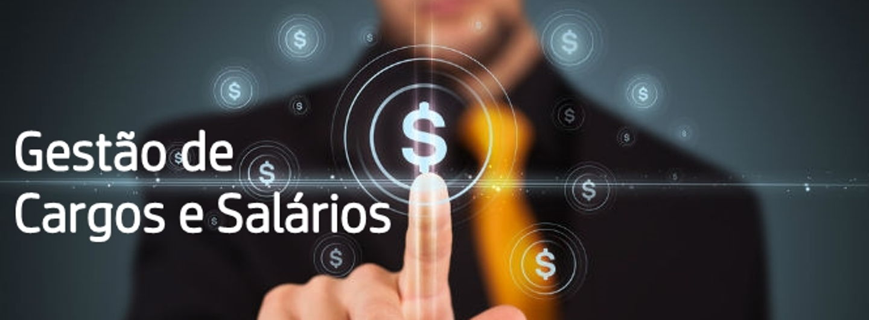 Cargos salarios.crop 665x246 0,7.resize 1440x532