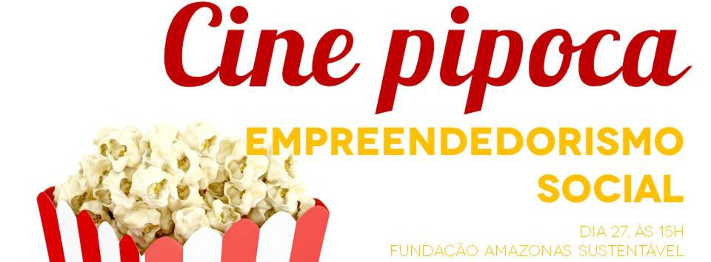 Cinepipoca.crop 960x355 0,50.resize 1440x532