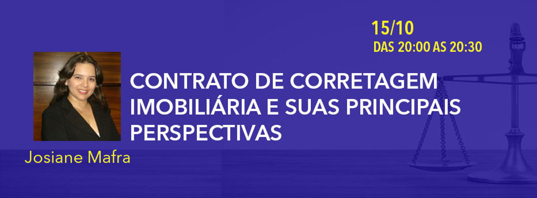 Contratodecorretagemimobiliriaeseusaspectoslegais.crop 933x344 0,3.resize 1440x532