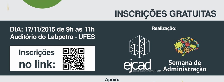 Ejcad.crop 1131x417 0,1062.resize 1440x532