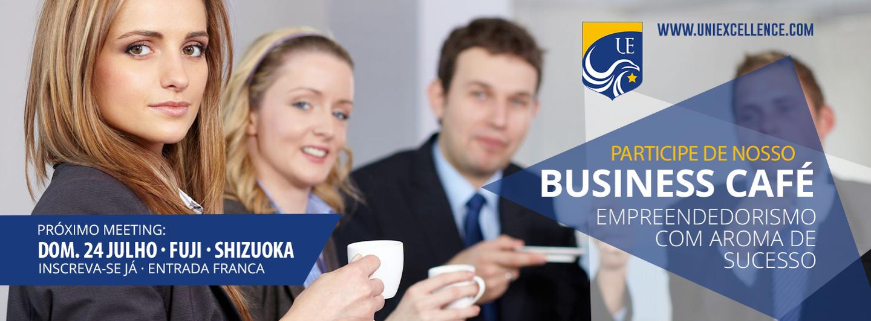 Topo eventick businesscafe fuji julho2016.crop 1438x532 0,0.resize 1440x532