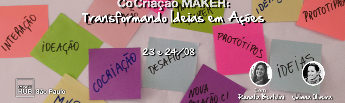 Cocriaomakerbanner.crop 1547x463 0,55.resize 1170x350