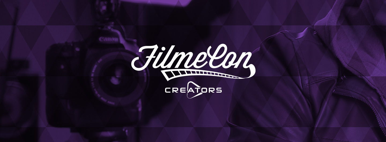 Filmecontopo3.crop 1438x532 0,0.resize 1440x532