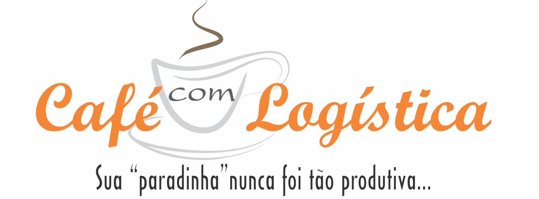 Midia cafe com logistica.crop 2089x772 0,115.resize 1440x532