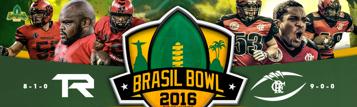 Topo evento brasilbowl.crop 828x306 0%2c0.scale crop 357x107