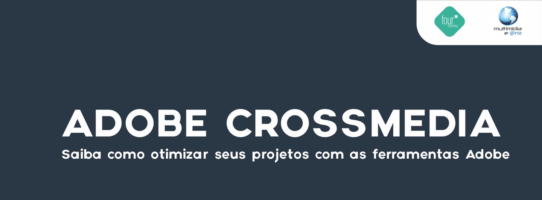 28adobe.crop 1607x595 0,0.resize 1440x532