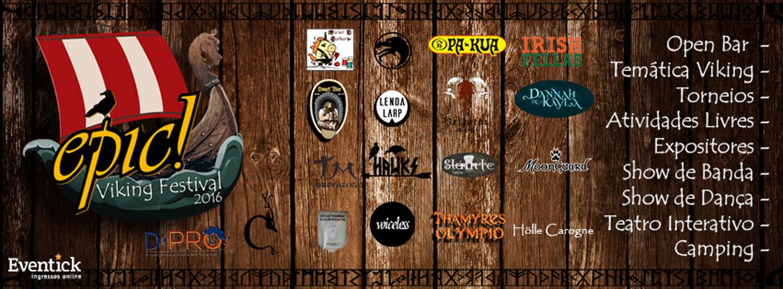 Vikingfestivalcapaeventick.crop 851x314 0%2c2.resize 1440x532