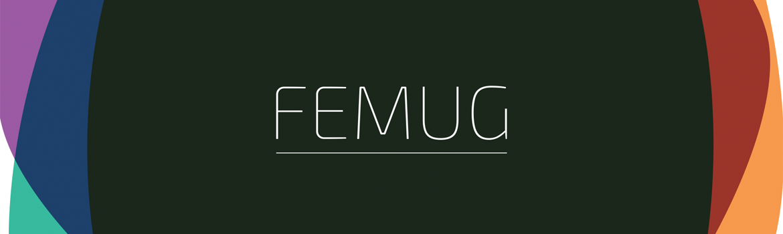 Femugheader.crop 1170x350 0,0