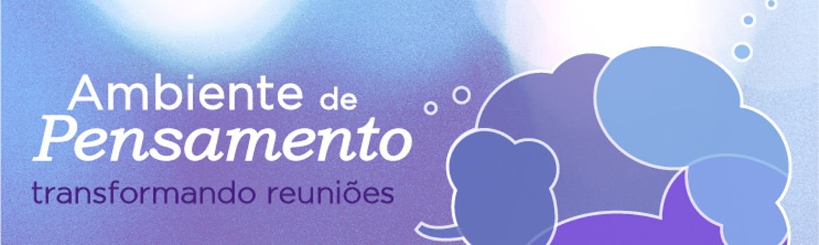 Banners curso.crop 743x222 0,16.resize 1170x350