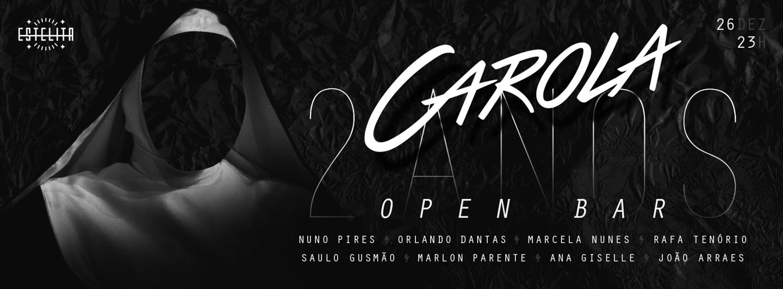 Carola2anos header.crop 1700x629 0,0.resize 1440x532