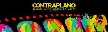 Contraplanocapaface.crop 1500x554 0,9.scale crop 357x107