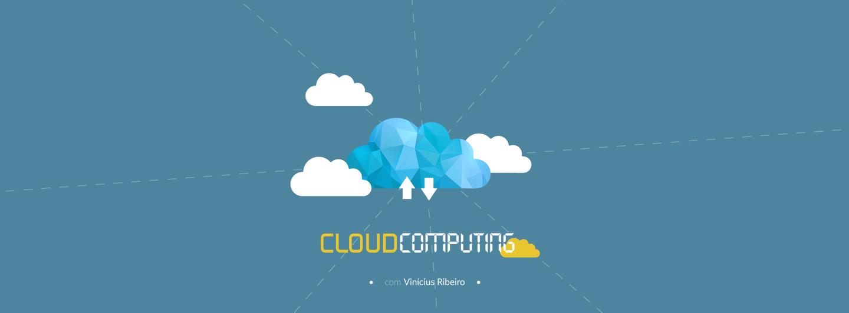 Cloudeventick.crop 2347x868 128,0.resize 1440x532