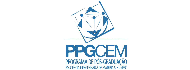 Ppgcem02.crop 5993x2217 0,0.resize 1440x532