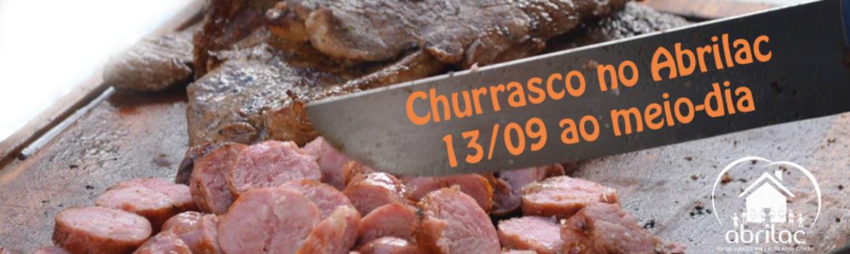 Coverchurrasset15.crop 851x255 0,34.resize 1170x350