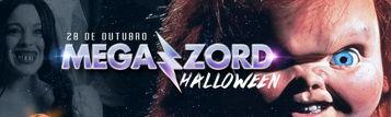 Megazord halloween.crop 1111x411 3%2c0.scale crop 357x107