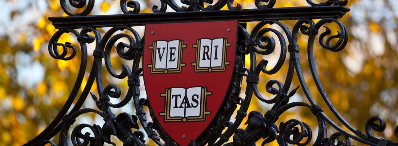 Harvard gate.crop 1024x379 0,81.resize 1440x532