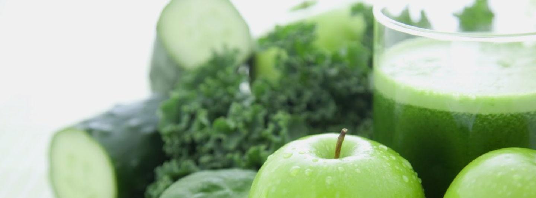 Greenfruitandveg1024x682.crop 1024x379 0,28.resize 1440x532