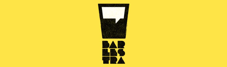 Barlestra.crop 851x254 0,30.resize 1170x
