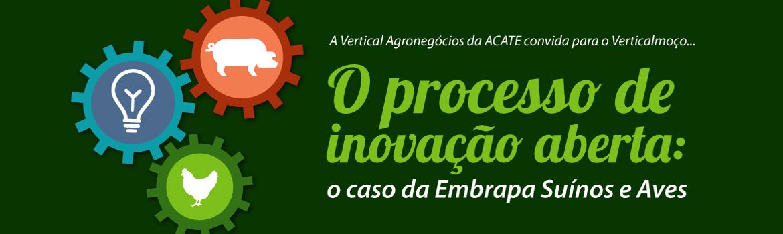Verticalmoco agro banner.crop 1166x350 0,0.resize 1170x350