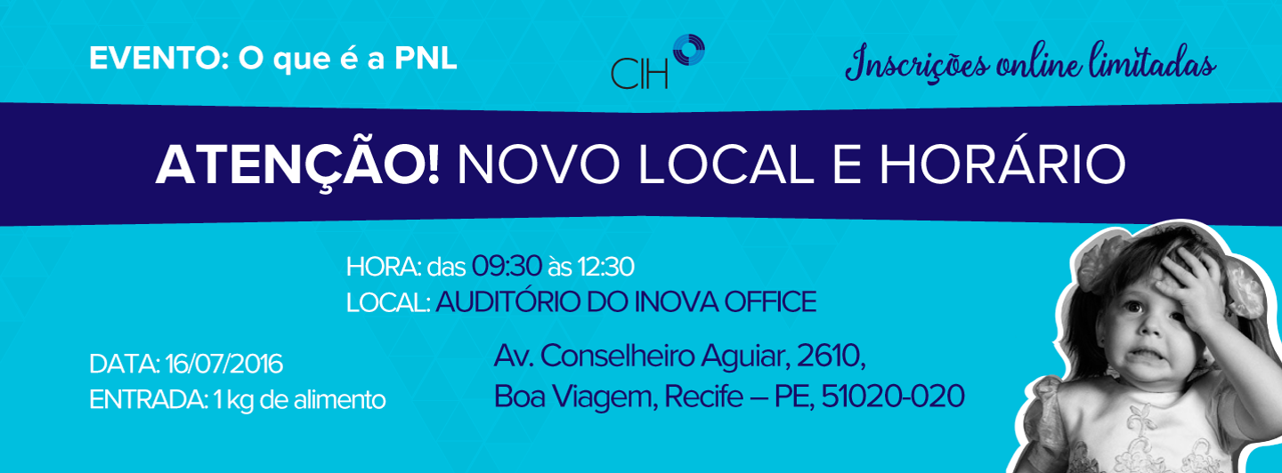 Capa evento pnl novo local.crop 1437x532 0,0.resize 1440x532