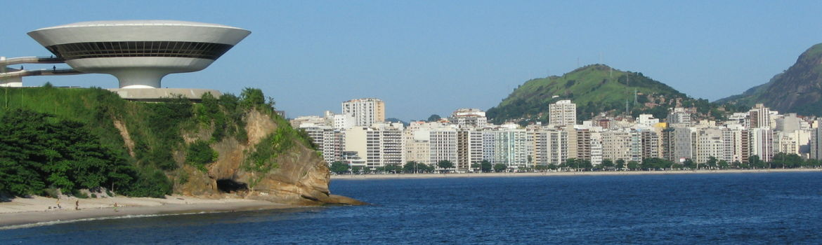 Niteroi bay and contemporary musem.crop 2272x680 0,634.resize 1170x