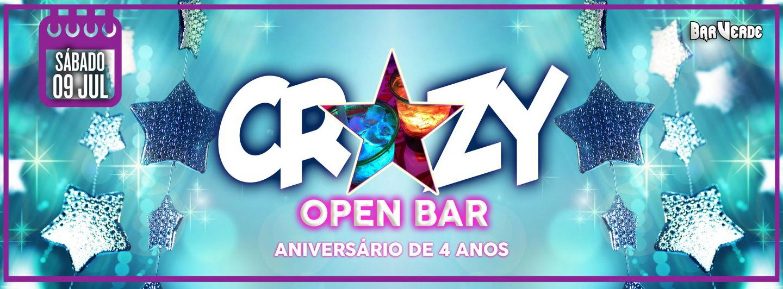 Crazyopenbar2cpia.crop 2665x987 0,2.resize 1440x532