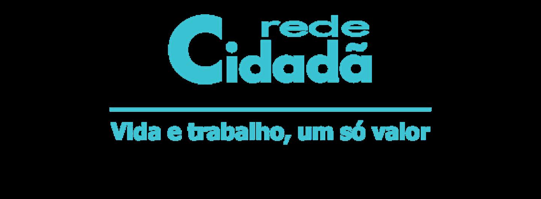 Logotiporedecidad01.crop 591x218 0,330.resize 1440x532