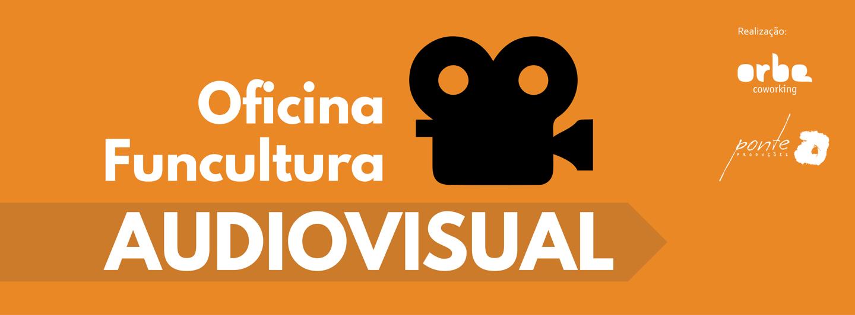 Audiovisual testeiraeventick.crop 5993x2217 0,0.resize 1440x532