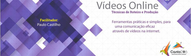 Videoonline.crop 972x290 0,49.resize 1170x