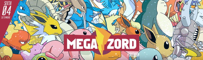 Megazord pokemon.crop 1117x334 0,7.resize 1170x350