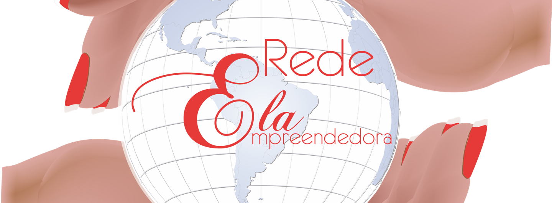 Redeela5transparente.crop 6554x2419 0,1045.resize 1440x532