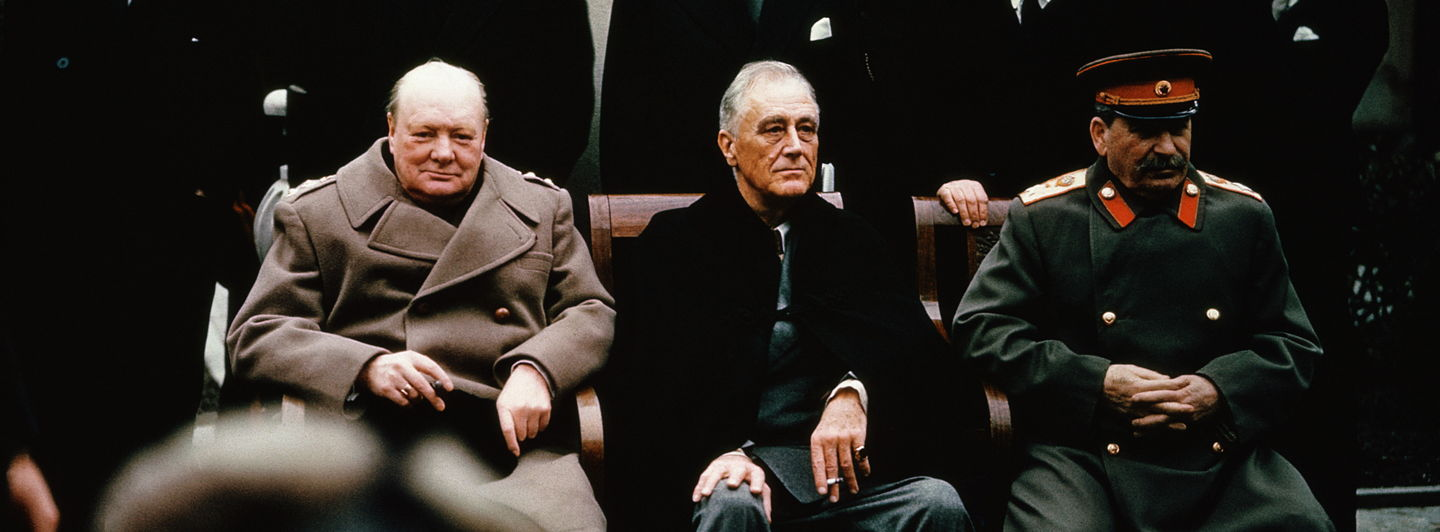 Yalta conference.crop 2949x1088 0,617.resize 1440x532