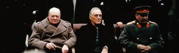 Yalta conference.crop 2949x1088 0,617.scale crop 357x107