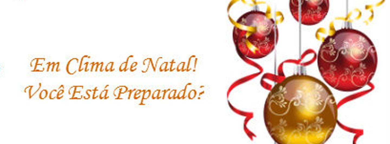 Campanhadenatalsebraeeparceiros.crop 409x151 291,63.resize 1440x532