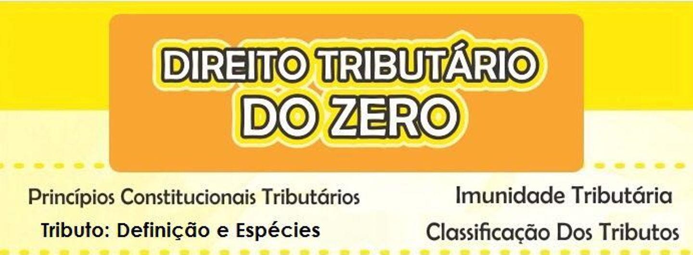 Direitotributrio2.crop 692x256 0,0.resize 1440x532