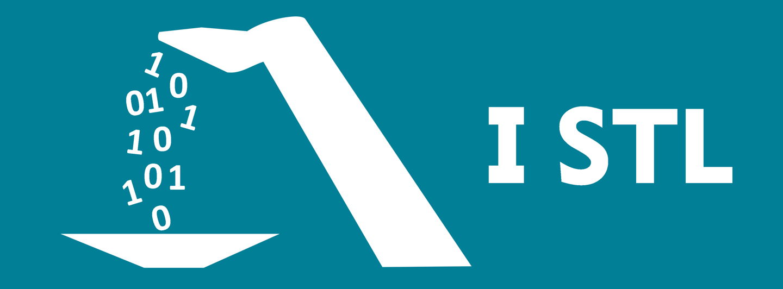 Logo stl.crop 3685x1364 134,11.resize 1440x532