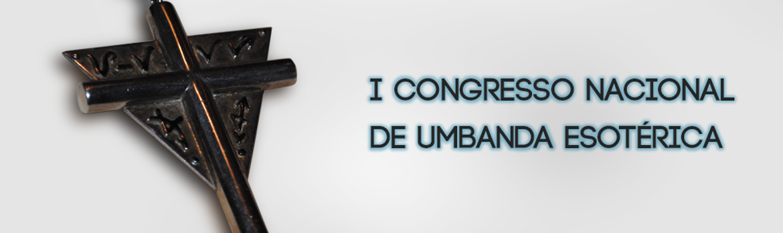 Congresso.crop 983x294 0,28.resize 1170x