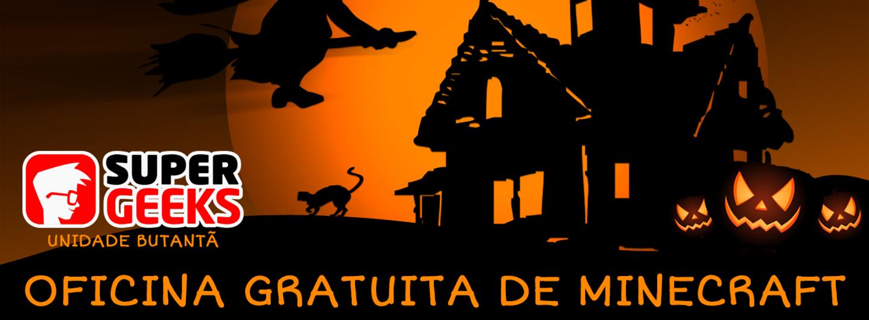 Halloweenbutanta.crop 1280x473 0%2c297.resize 1440x532