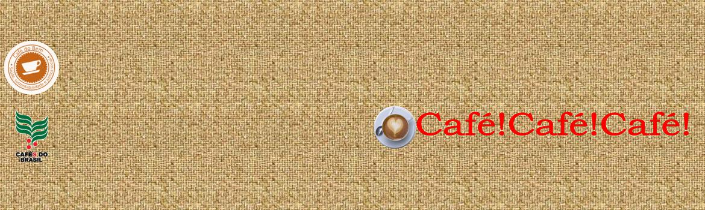 Cafe3labelpraeventick.crop 1784x534 354,182.resize 1170x