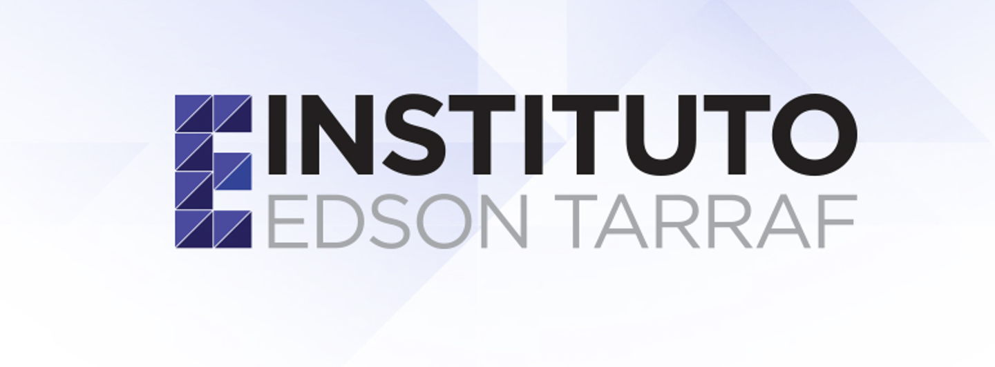 Instituto edson tarraf template ppt3.crop 773x286 111,251.resize 1440x532