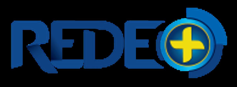 Logo.crop 203x74 0,2.resize 1440x532