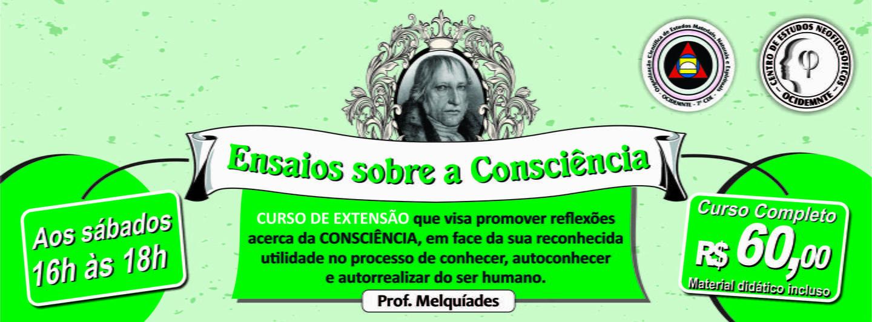 Cartaz consciencia.crop 2370x878 0,8.resize 1440x532