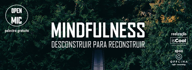 Openmic mindfulness capafb 01.crop 958x355 0,0.resize 1440x532