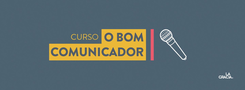 Bomcomunicado.crop 1438x532 0,0.resize 1440x532