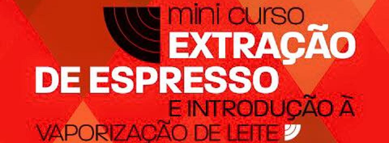 Mini cursoextrao espresso vaporizap.crop 480x177 0,110.resize 1440x532