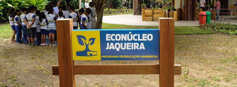 Enocleodajaqueira.crop 734x271 0,190.resize 1440x532