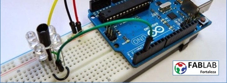 Fablab arduino.crop 531x196 0,118.resize 1440x532