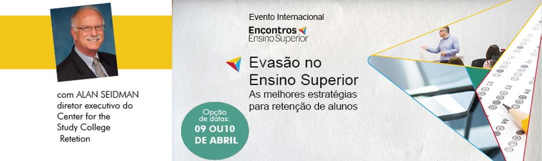 Evasonoensinosuperior curso novoformatovs2.crop 892x267 0,0.resize 1170x