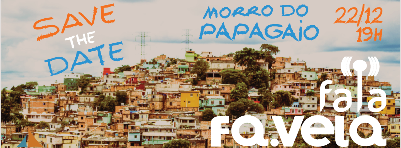 Chamada fala favela 2212 cover.crop 1575x583 0,26.resize 1440x532