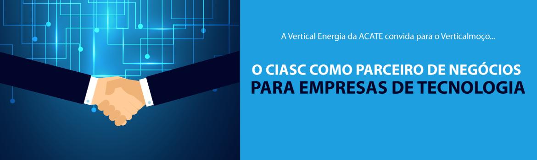 Verticalmoco ciasc banner.crop 1166x350 0,0.resize 1170x350